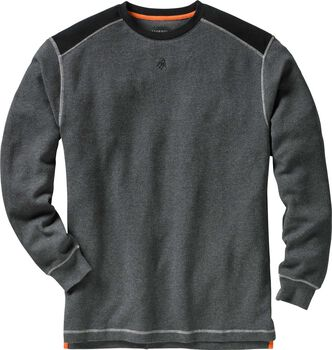 Men's Contour Thermal Crew