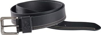 Men's Denali Belt