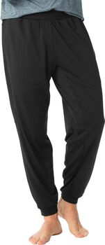 Men's Riprap Sweatpant