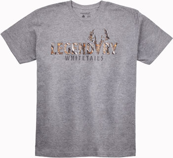 Men's Big Game Legendary T-Shirt