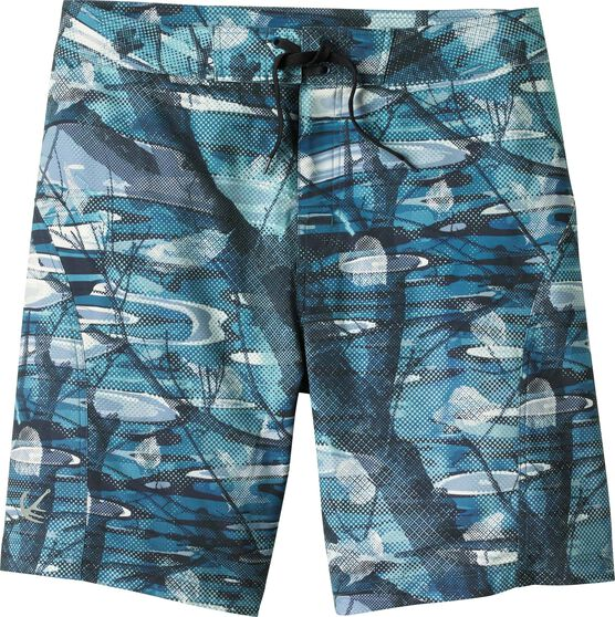 Men's Winnebago Board Shorts