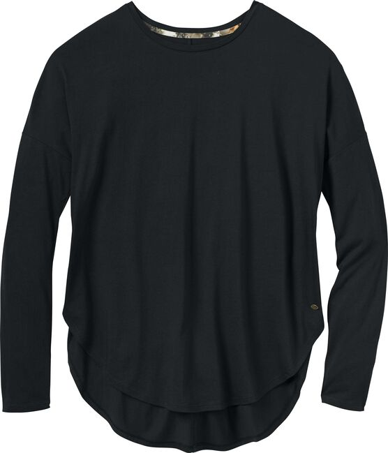 Women's Northwind Long Sleeve Dolman