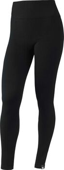 Muk Luks Women's Terry Lined Leggings
