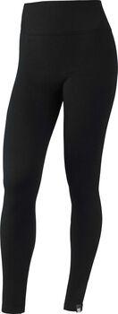 Muk Luks Women's Terry Lined Leggings