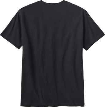 Men's Lucky Shed T-Shirt