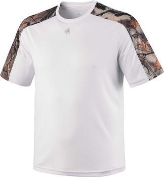 Men's Velocity Pro Performance Camo T-Shirt