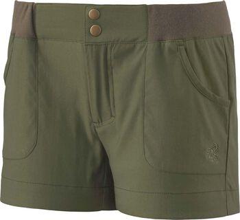 Women's Lost Ridge Shorts