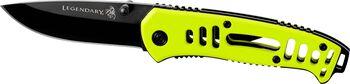 Cliff Edge II Pocket Knife