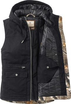Women's Gravel Road Vest