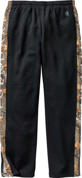 Women's Team Legendary Sweatpants