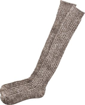 Women's Tall Tale Boot Socks 3-Pack