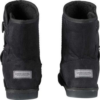 Women's Northern Retreat Boots