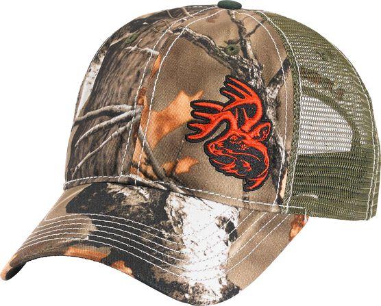 Men's Pro Hunter Cap