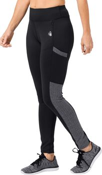 Women's Driven Performance Leggings
