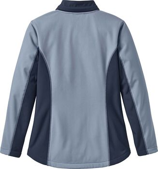 Women's Wind Lake Softshell Jacket