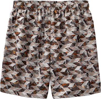 Men's River Rock Swim Shorts