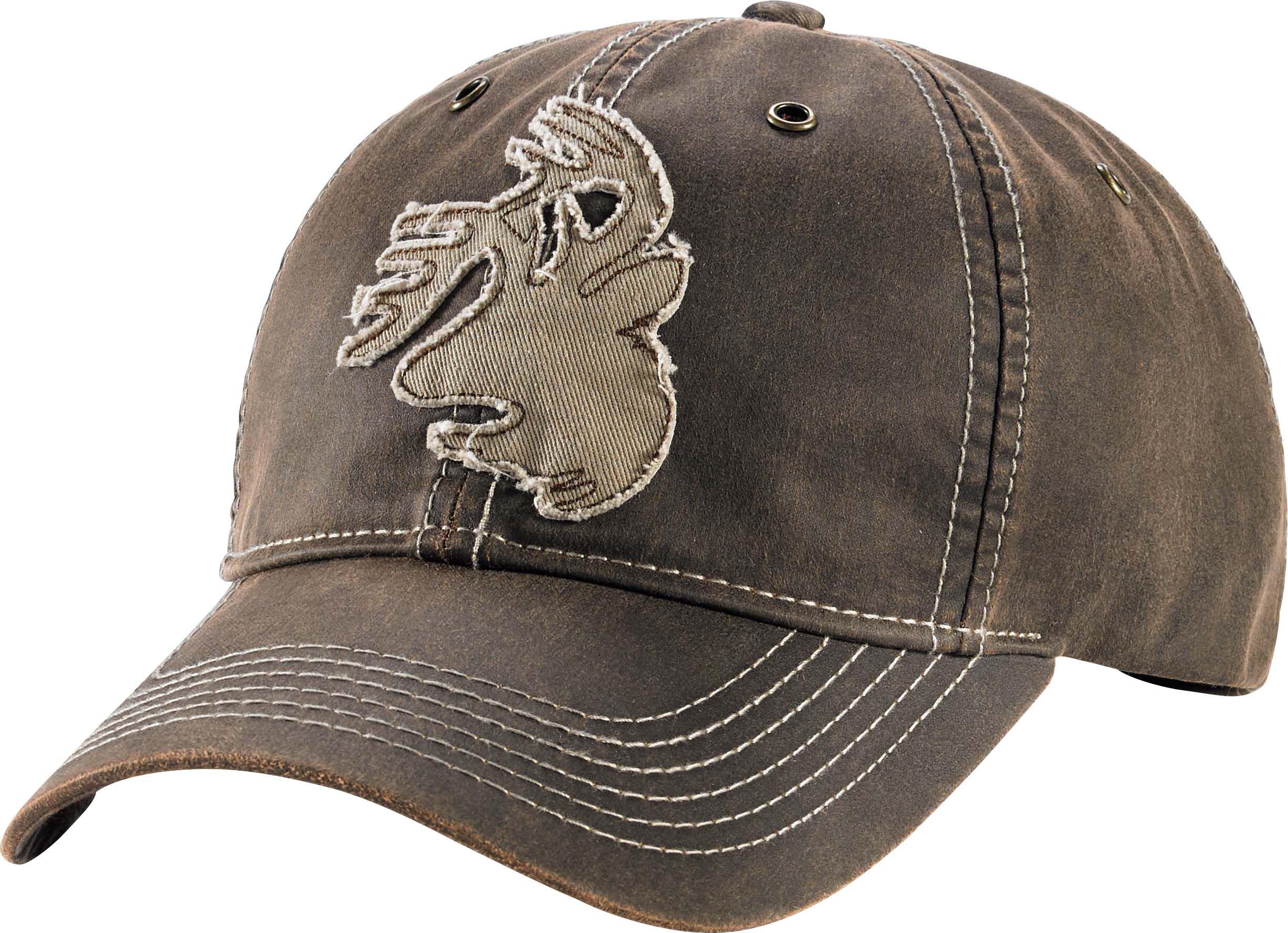 28c6632128dfb best price mlb camo hats mlb camouflage shirts gear fansedge c302b c6a3c   sweden mens road trip cap ab19e 9037f