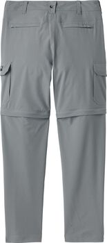 Men's First Strike Convertible Pant