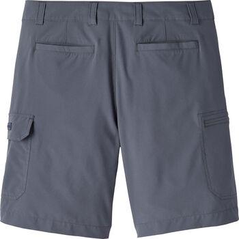 Men's Boat Dock Shorts