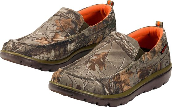 Men's Montgomery Casual Slip On