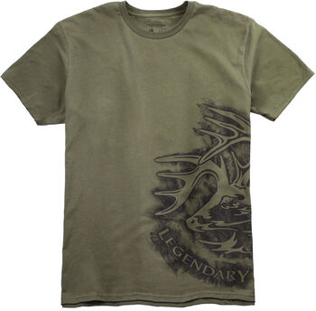 Men's Signature Rack Series T-Shirt