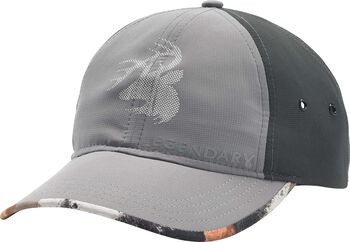 Women's Open Air Performance Ponytail Cap