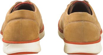 Men's Timber Trail Shoes