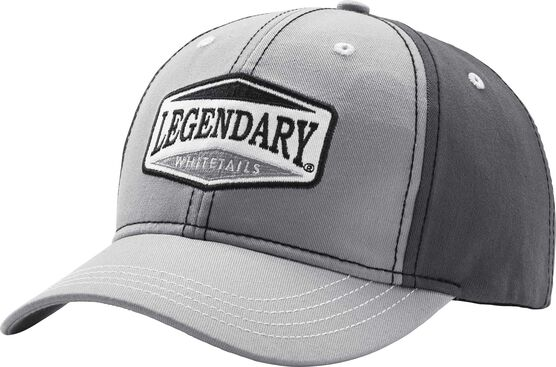 Men's Team Legendary Cap