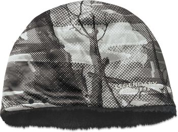 Anglers Winter Cap