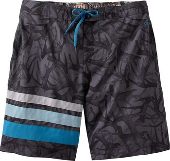 Men's Iron River Swim Trunks