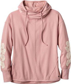 Women's Sweet Georgia Hooded Pullover
