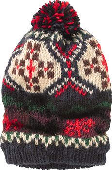 Women's Lodge Slouch Beanie