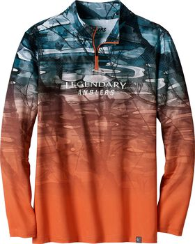 Big Tall Men S Clothing For Hunters Legendary Whitetails