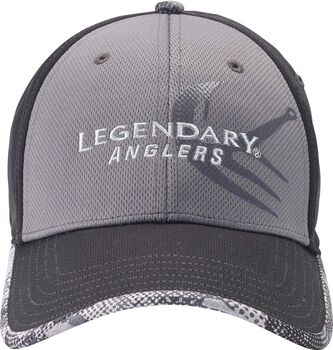 Men's Dark Water Performance Hat