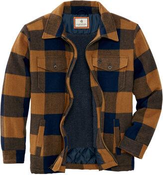 Men's Outdoorsman Jacket