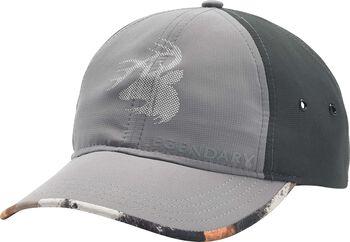 Women's Open Air Performance Ponytail Cap