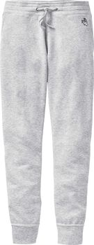 Women's Trail Side Jogger Pant