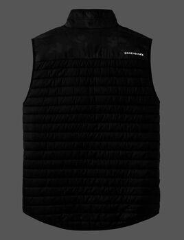 Men's True Impact Reversible Vest