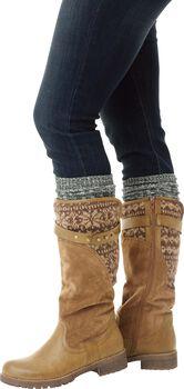Women's White Pine Boots