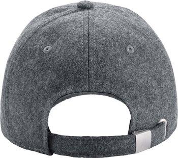 Women's First Frost Wool Cap