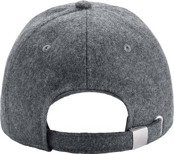Women's First Frost Wool Cap