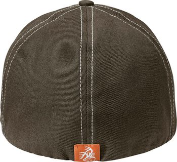 Men's Club Legendary Cap