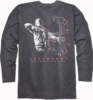 Men's Night Stalker T-Shirt