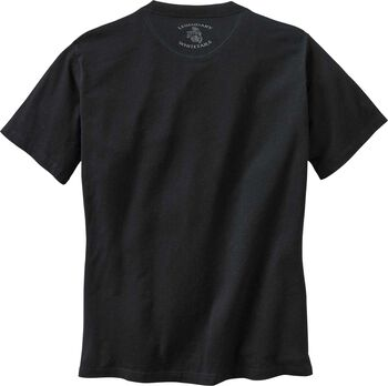 Men's Wild Buck Big Game Camo T-Shirt