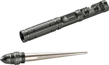 Pocket Rocket Carbide Knife Sharpener
