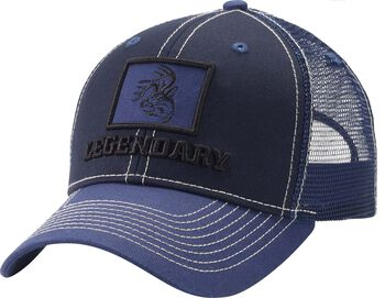 Men's Field Trip Cap