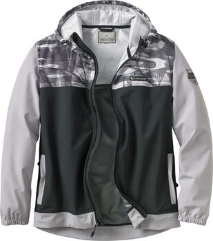 Men's Velocity Packable Jacket