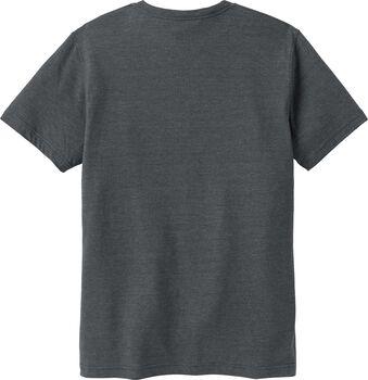 Men's Ice Pike T-shirt