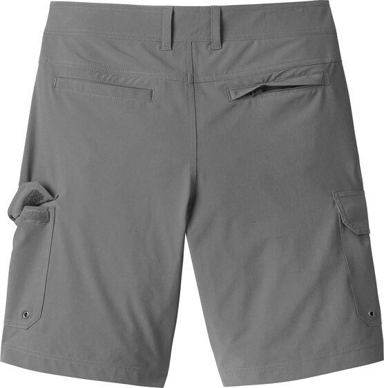 Men's Rocky Point Cargo Short