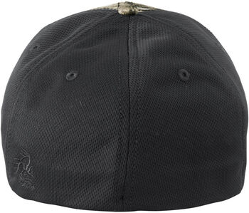 Men's Droptine Cap